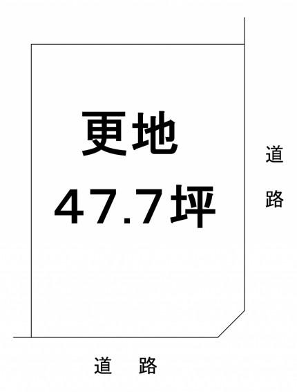 287636f43bf8cf55c3a3f43724ca4c48