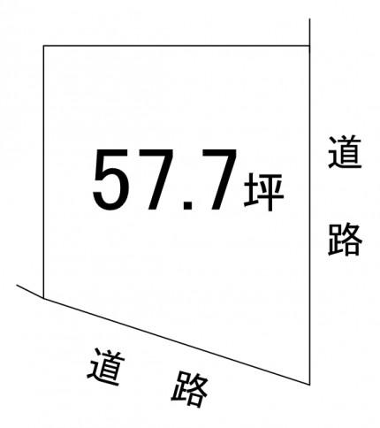 69538c55f1e00561dc7bd57863d47ed0